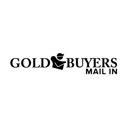 gold buyers.jpg