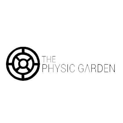 physic garden.jpg