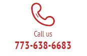 Call us  773-638-6683