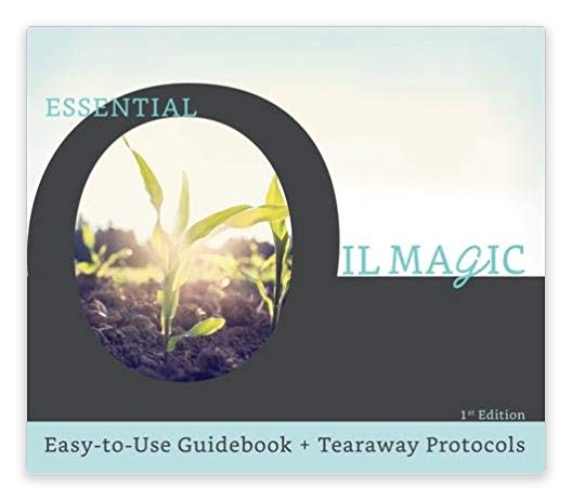 eo magic book
