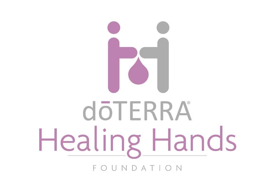 HealingHandsJpg.jpg