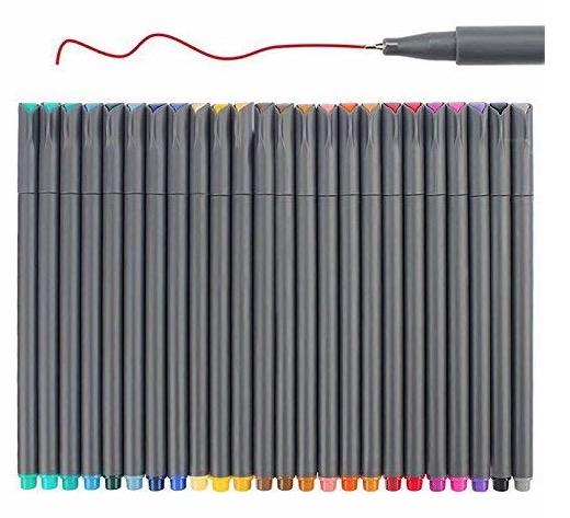 super glide pens