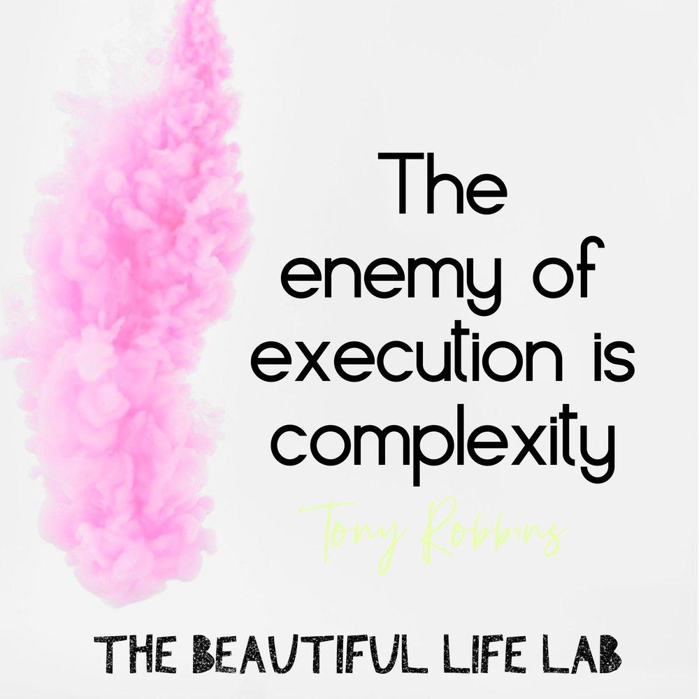 beautiful life lab quotes_1_1.jpg