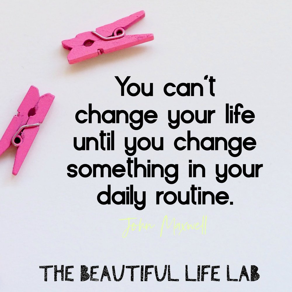 beautiful life lab quotes.jpg