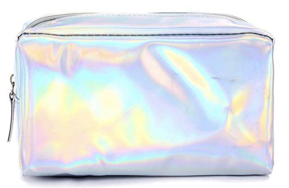 prism pencil case