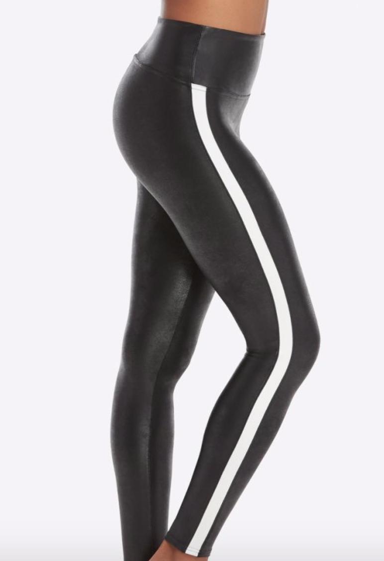 Spanx leggings - 15% off