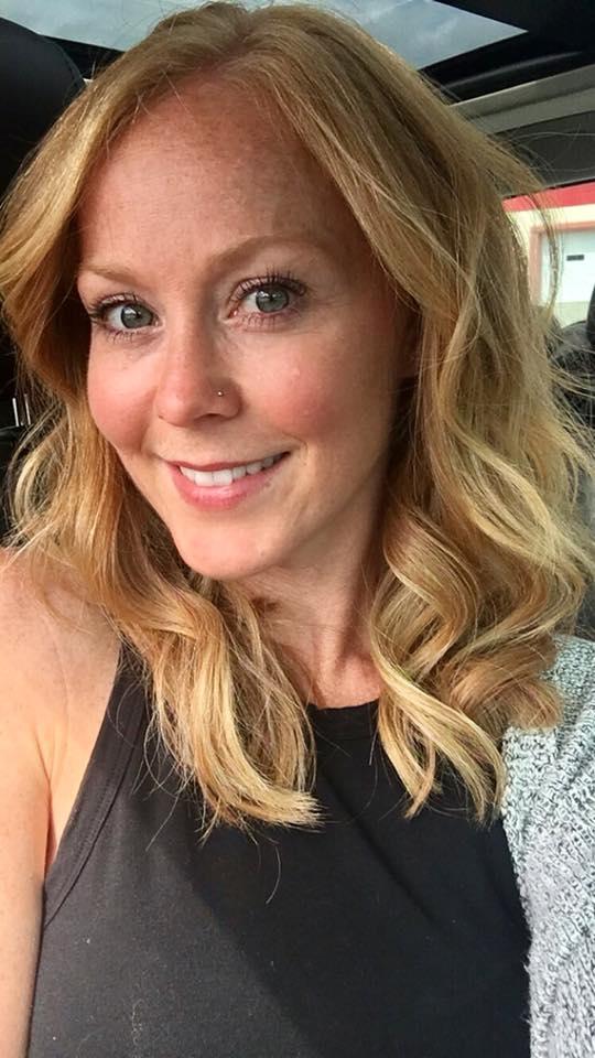 Nicola Munro