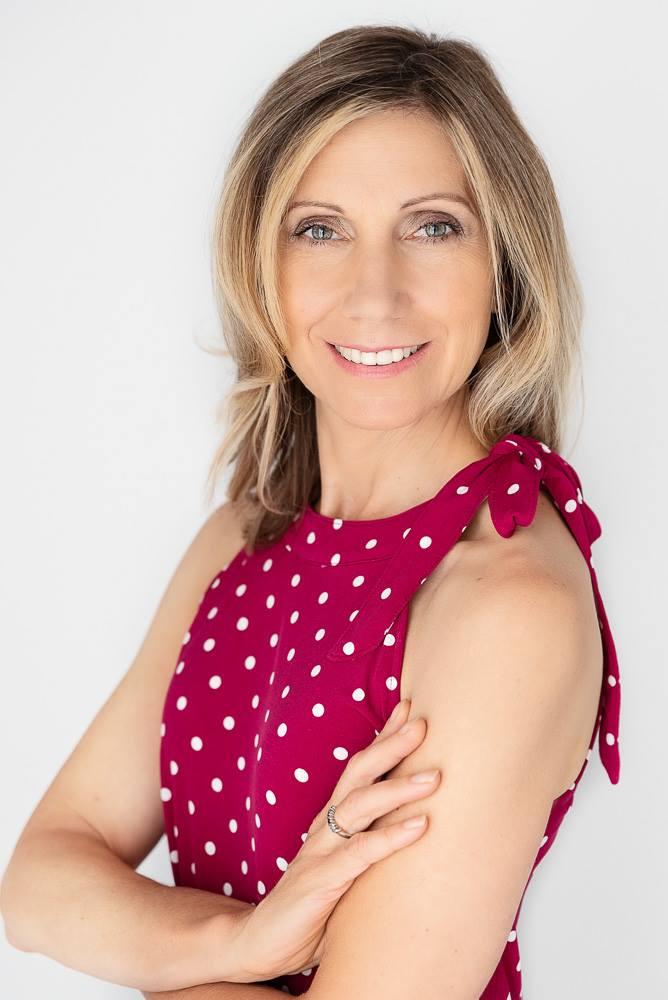 Linda Ljucovic