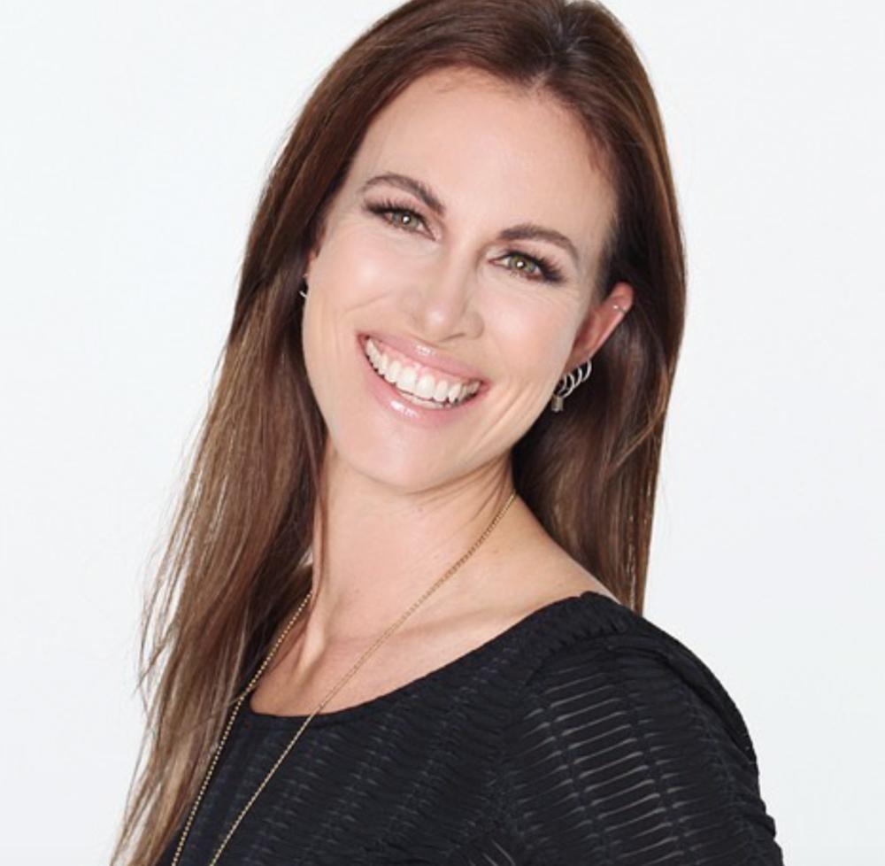 Kari Schneider