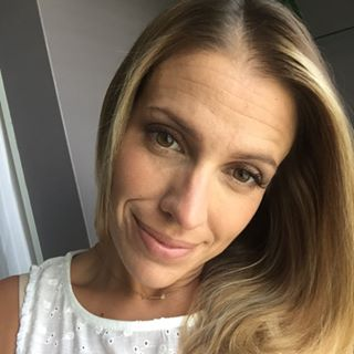 Lisa Holleran