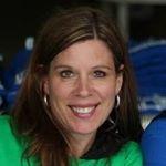 Kathy Rylett