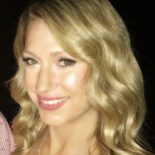 Brittany Wielgosz