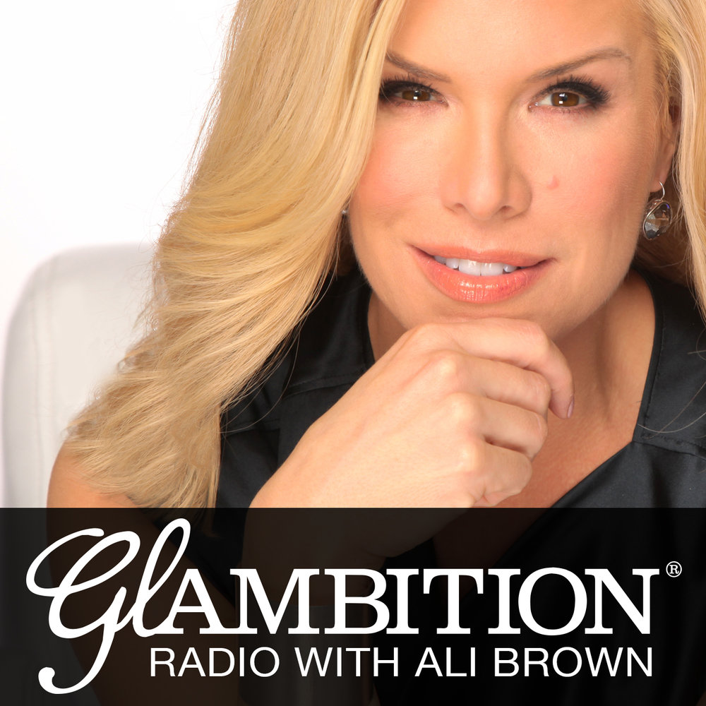 Glambition-Ali-Brown-1400x1400.jpg