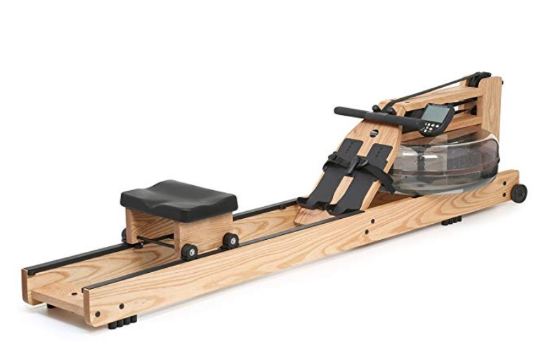 Water Rower