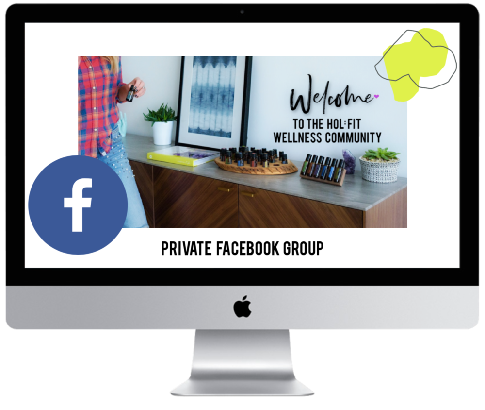 Click to join our FB group!