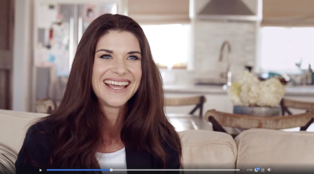Eliza was a nurse practitioner but decided to change her scope of practice. Watch this video and share your point of view on the new Prime Meridian Health Care initiative