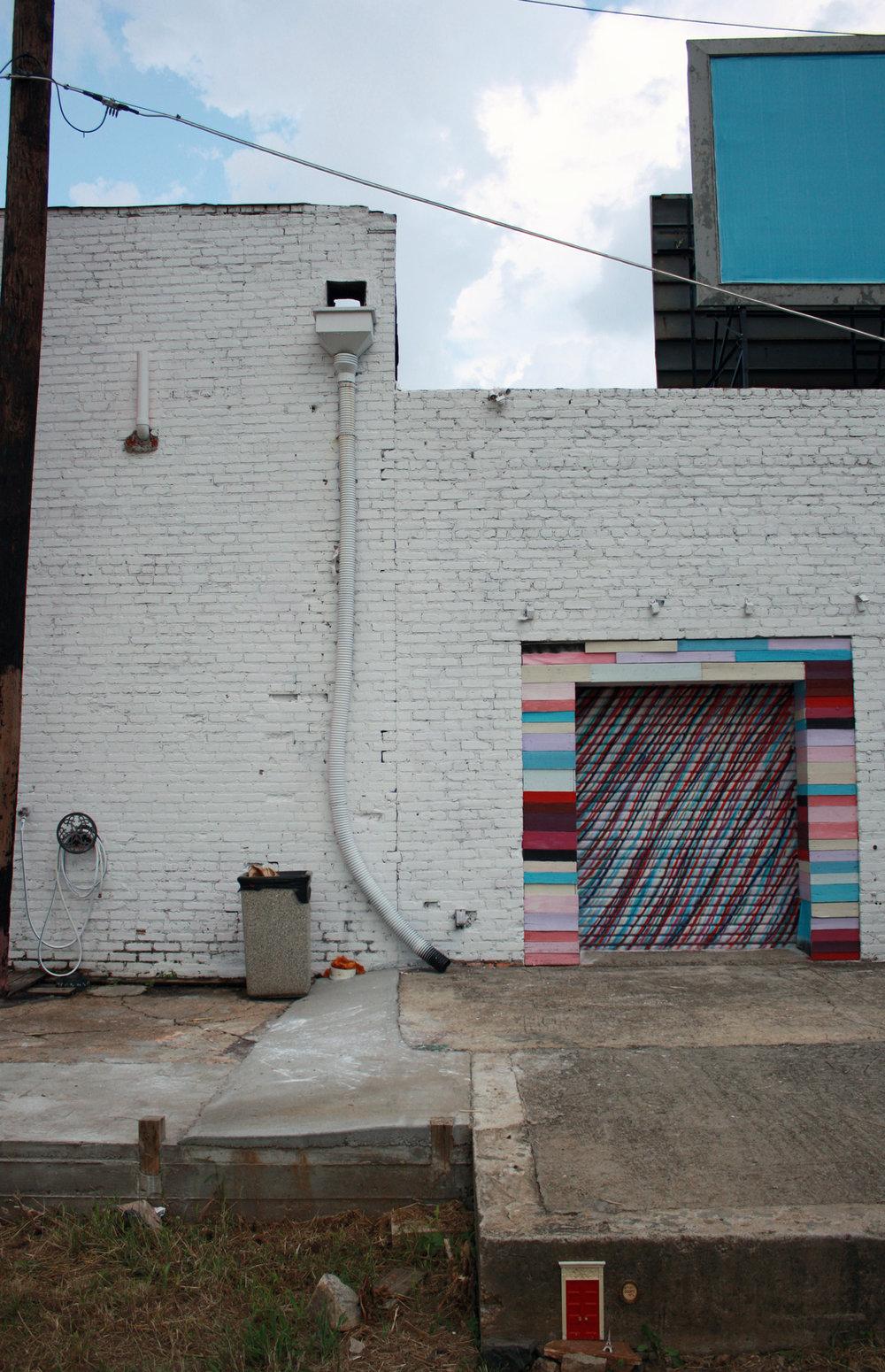AddisonKarl_Minimalisme_Atlanta4.jpg