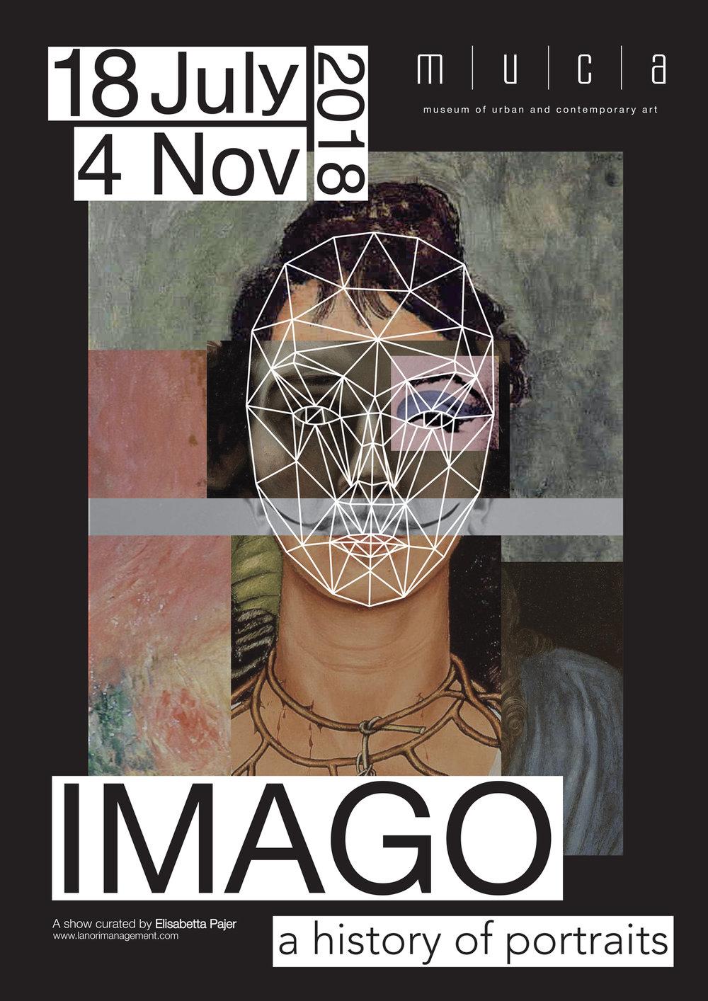 Imago_#2.5_FINAL-2.jpg