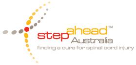 stepahead-logo.jpg