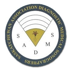 Saskatchewan Association of Diagnostic Medical Sonographers