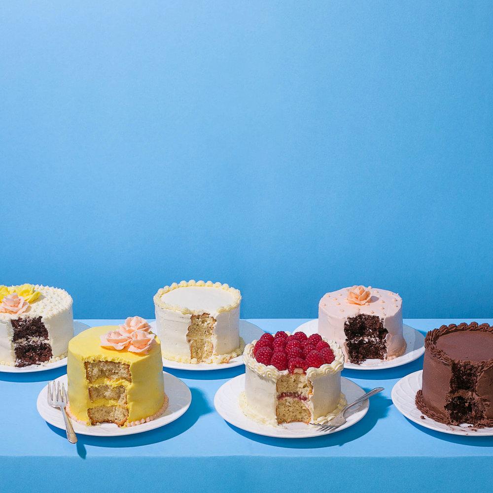Mini+Cakes-124-1.jpg
