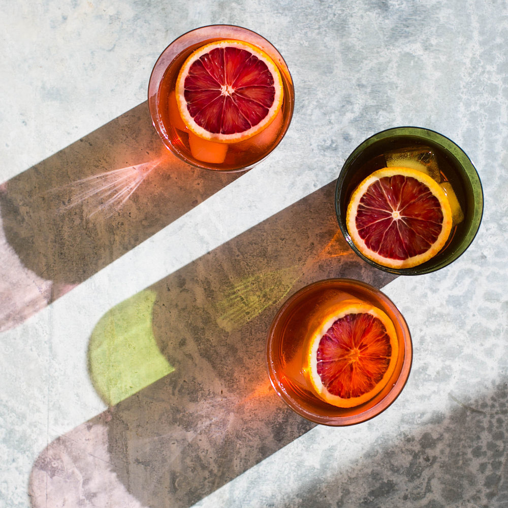 Blood+Orange+Cocktail-34.jpg