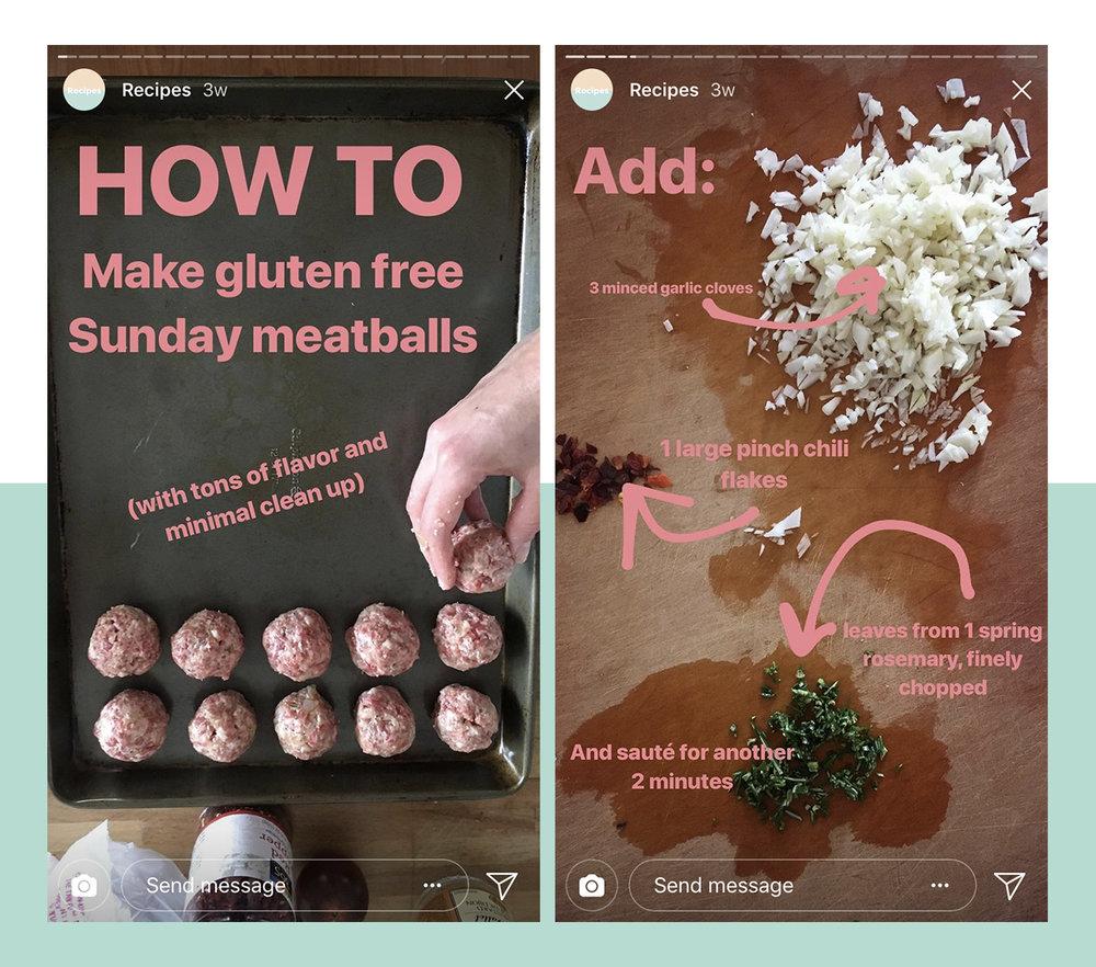 SS-SundayMeatballs.jpg