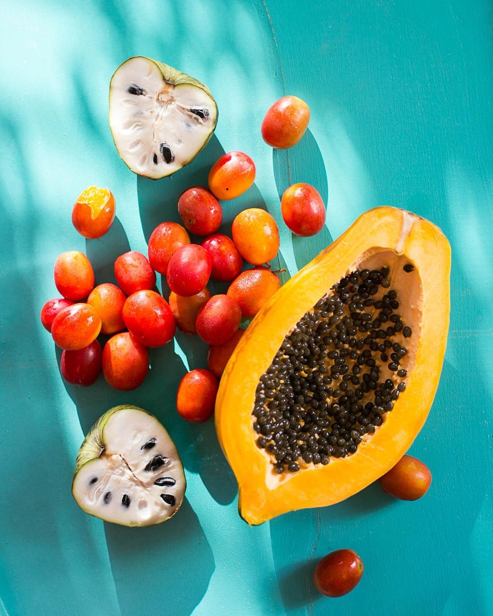 SS-fruit.jpg