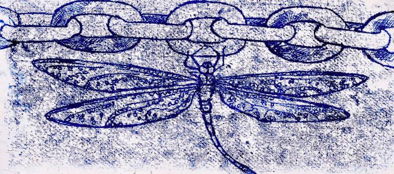 HoldOn_JWT_DragonflySeries_Monoprint_Ink_36x18cm_DSC_7414-2-8-14.jpgDSC_7414-2-8 copy-13-13.jpg20180214-22942-167mnr4.png