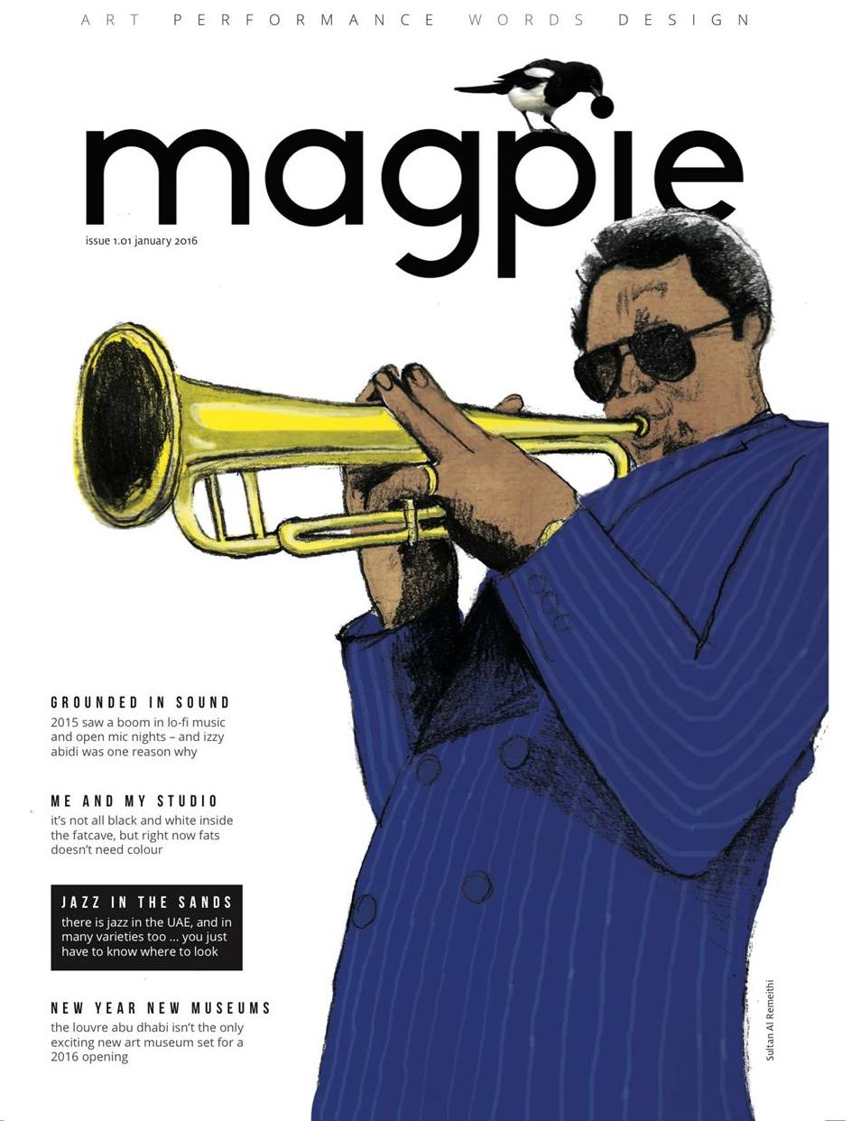 Magpie Magazine January Issue.jpg