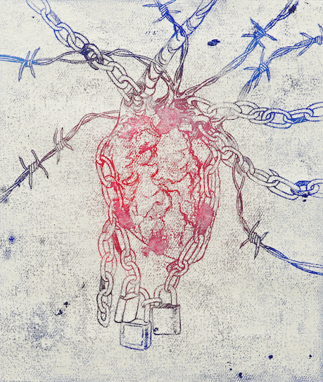 Fortitude_JWT_Hearts_Monoprint_Ink_56x68.png
