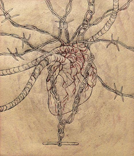 Throb__JWT_Hearts_Monoprint_Ink_58x64cm_DSC00386-1.png