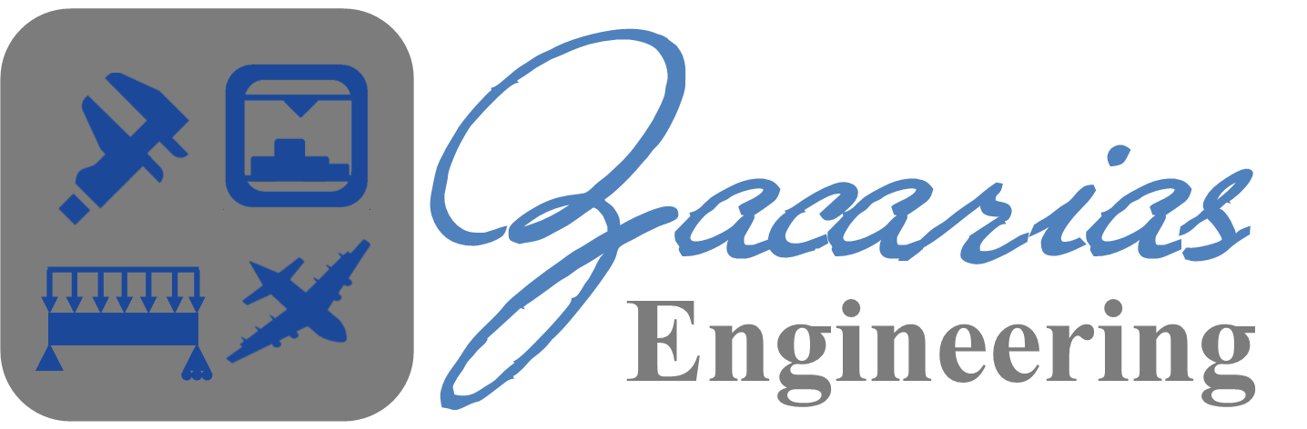 Zacarias Engineering