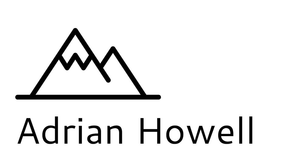 Austrian Mountain Adrian Howell