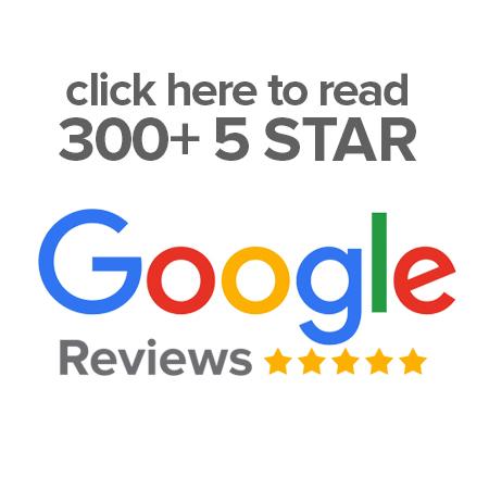 Google-Reviews-transparent.jpg