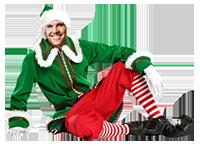 g elf.png