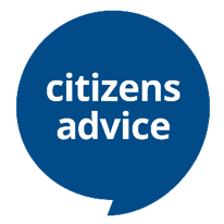 citizens-advice.png