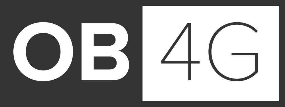 Open banking for good logo