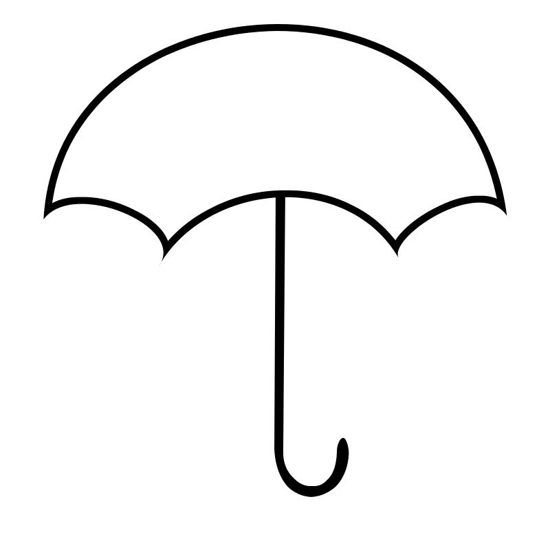 sateenvarjo.png