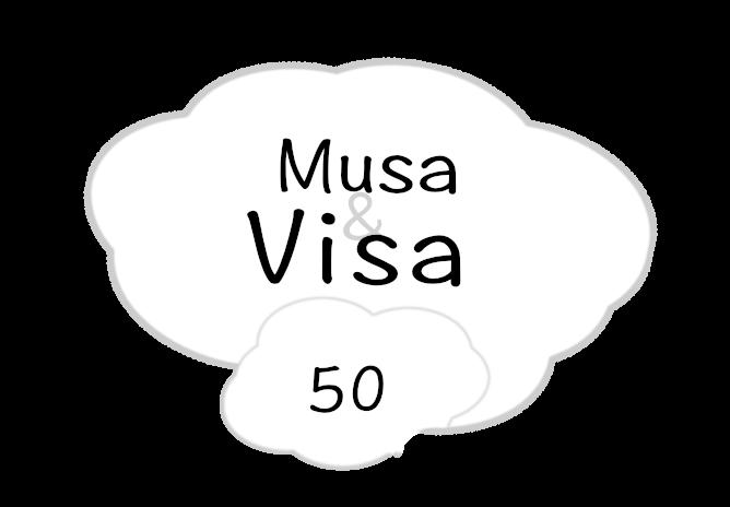 50cv.png