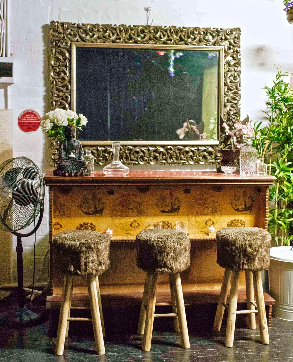 Small bar area in Studio.jpg