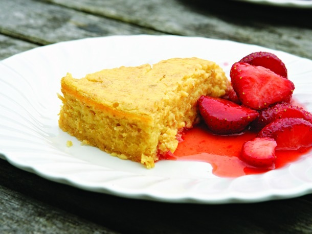 20110407-146272-baked-breakfast-cheesecake.jpg