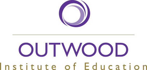 Teach Outwood