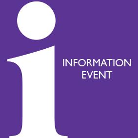 Info Event.jpg