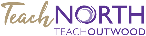 Teach North - Teach Outwood