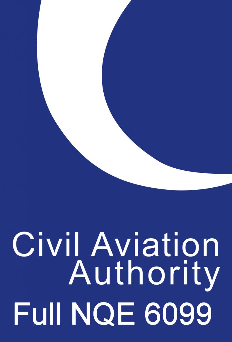- AIRBORNE PLATFORMS UK LtdCherry Holt Rd,Bourne,PE10 9LAcourseinfo@airborneplatformsuk.comTel. 01778 420148