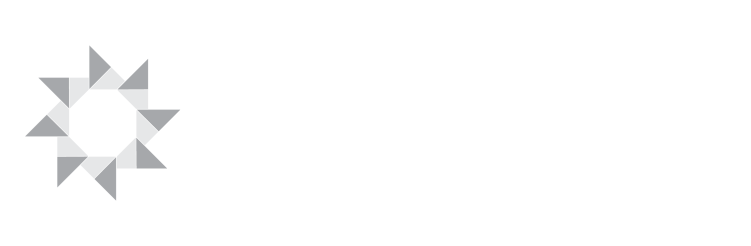 CAA PfCO course from Airborne Platforms UK Ltd