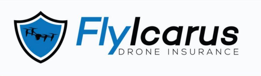 FlyIcarus.jpg