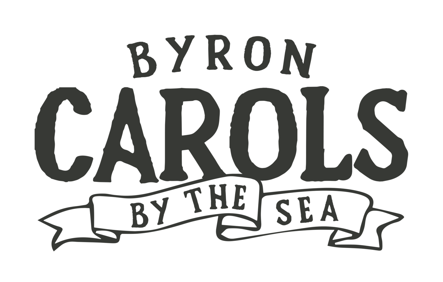 Byron Carols