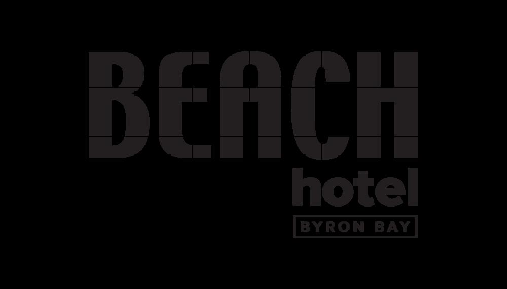 Beach Hotel Byron Bay